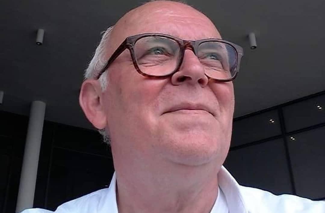 Michael Munckmark