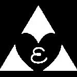 Erika's Members Club Icon Logo